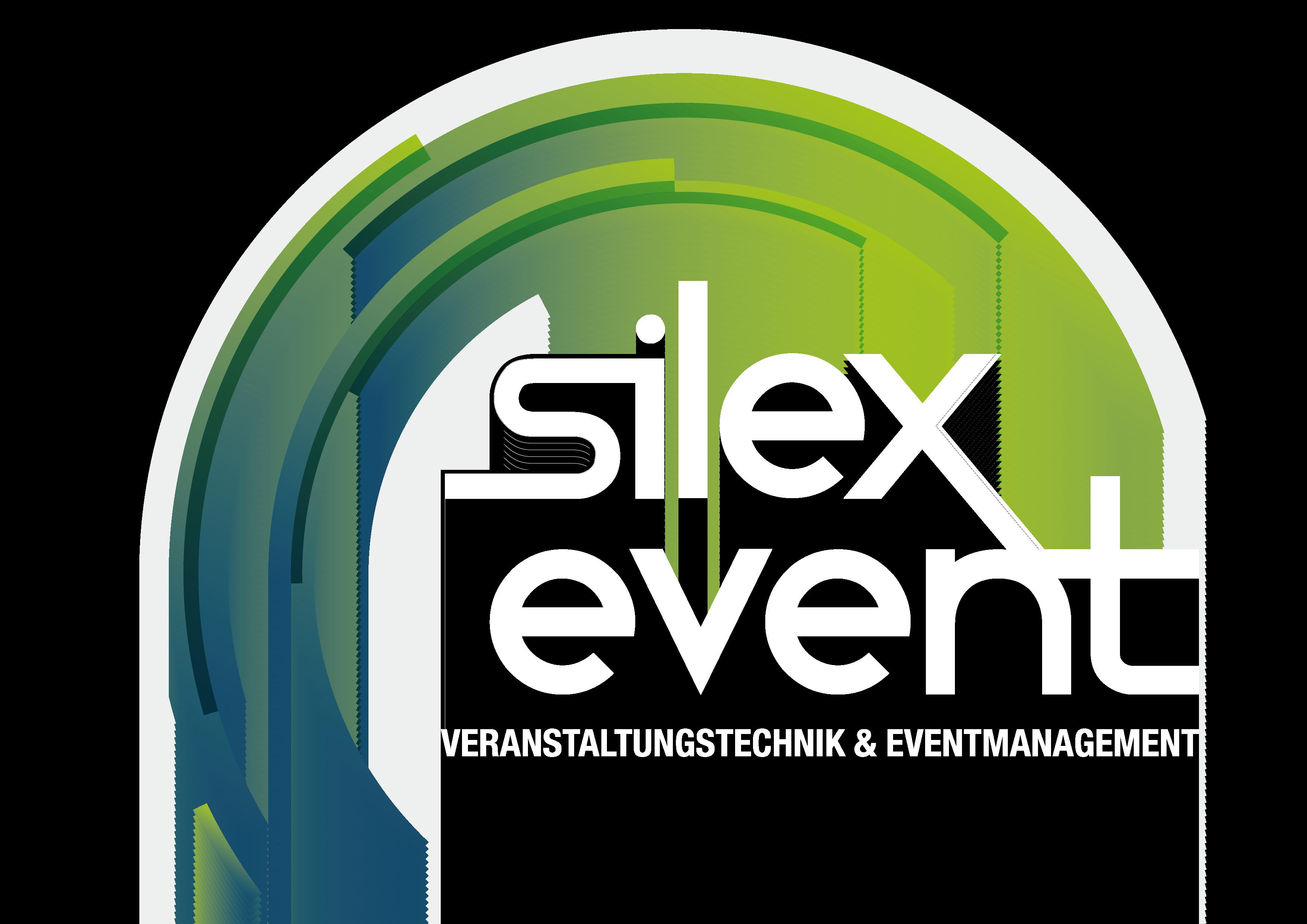 SILEX EVENT